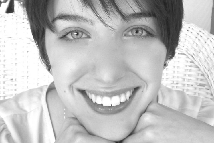 Lydia Freudenberg