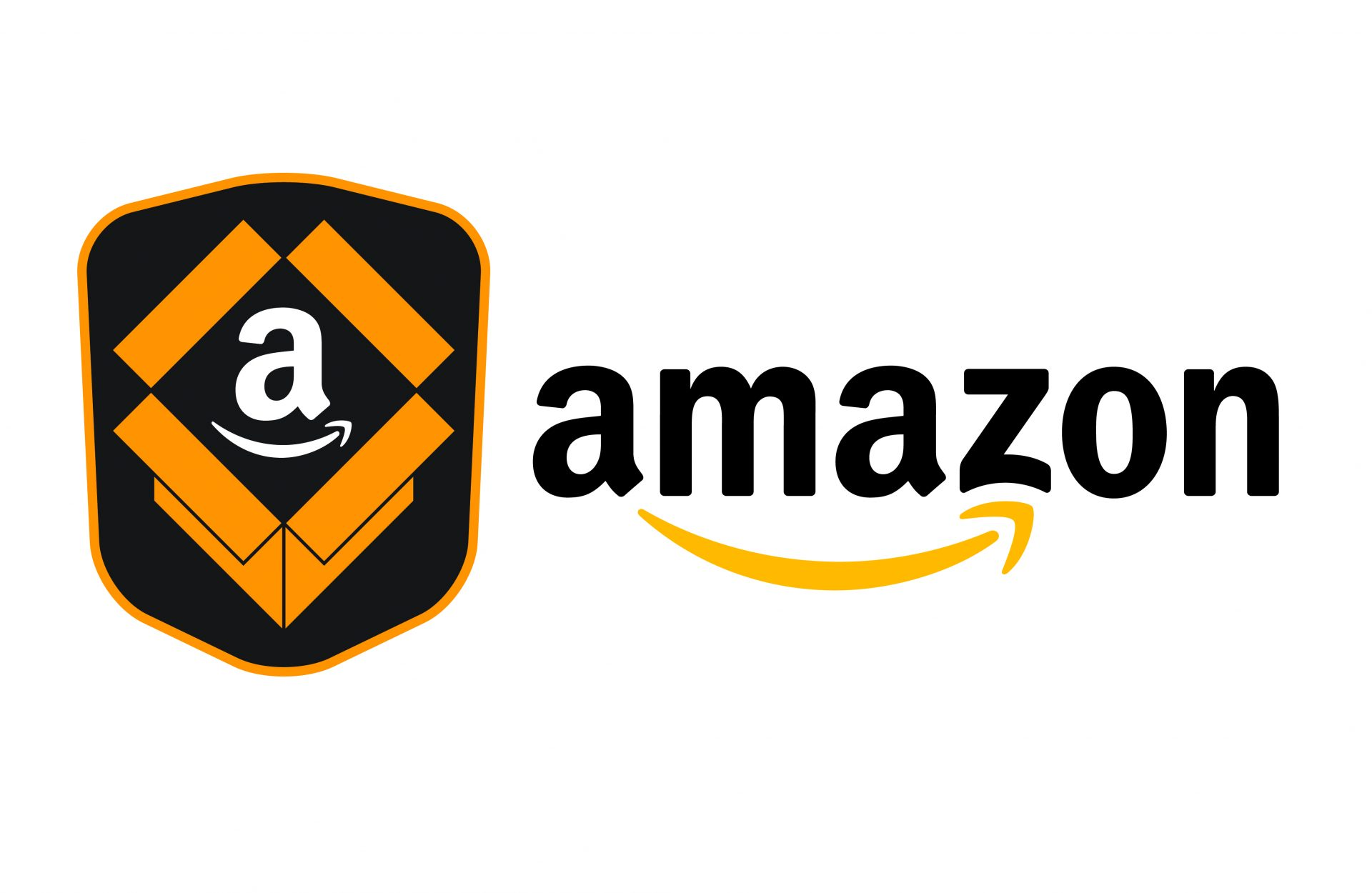 amazon com case group write up Amazoncom new business model ● venture financing chronology ● success lessons amazoncom was founded by jeff bezos, a computer science and electrical engineering graduate launched in 2006, aws is a collection of web services that together make up a cloud computing.