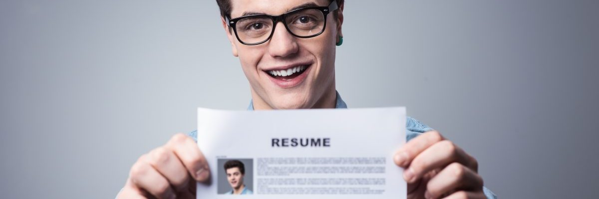 spicing up your resume  u2013 1870 mag