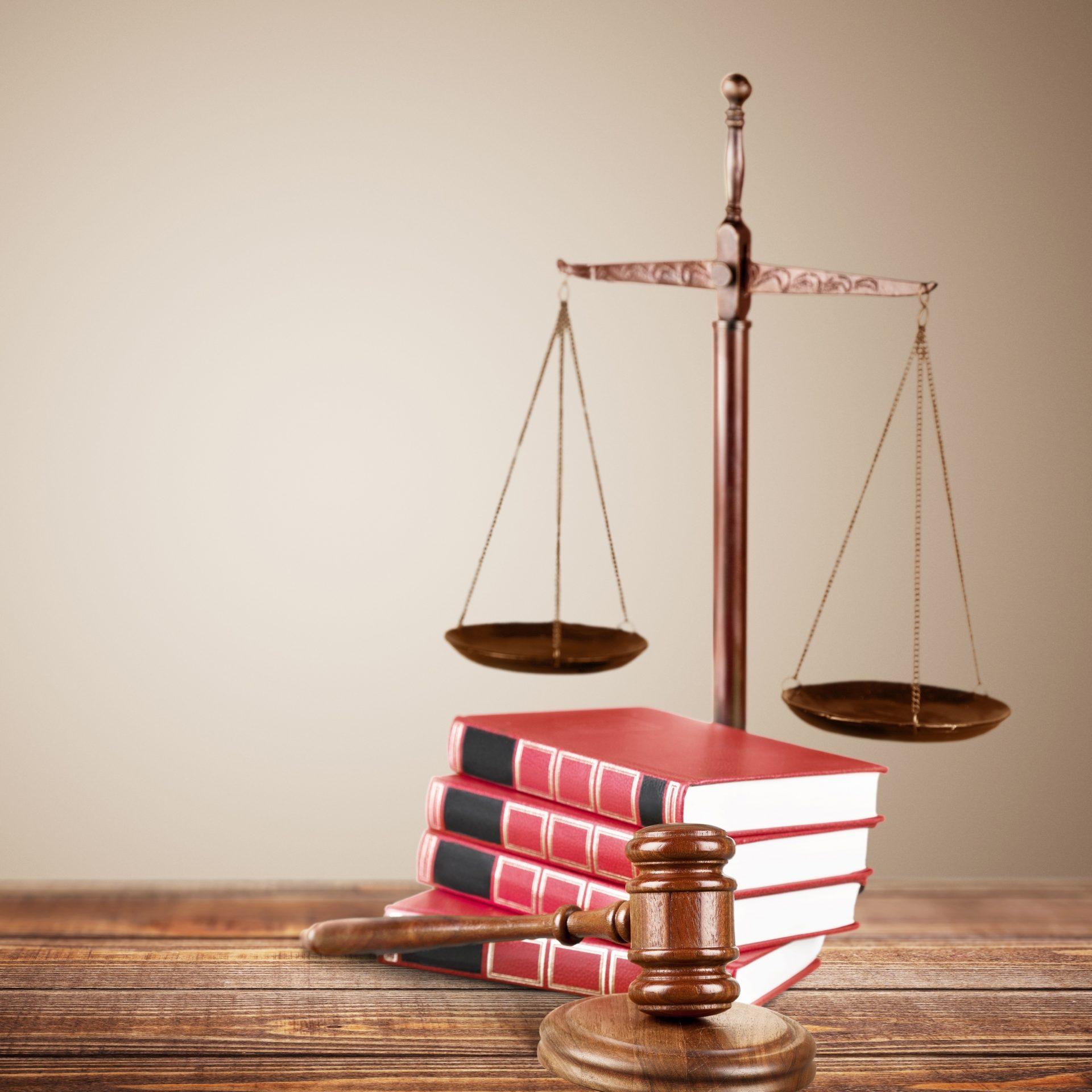 ohios financial responsibility law - HD1920×1920