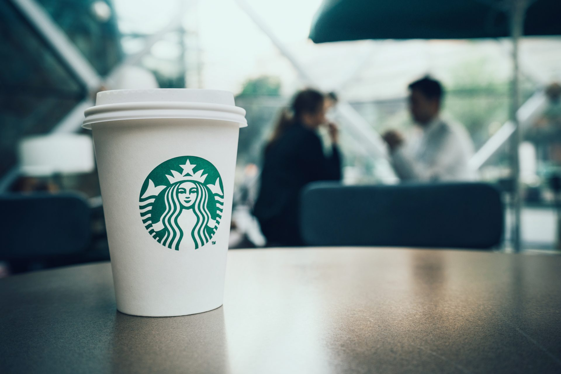 starbucksí mission essay Ivy league writers provided admission essay, personal statement & letter of recommendation writing services for college, grad, mba, med & law school students.